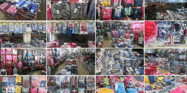 iç giyim - Toptan İç Çamaşırı Satan Firmalar ve Adresleri