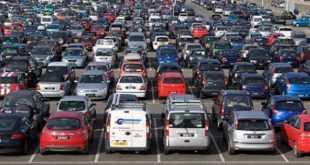icra 310x165 - İcralık Arabalar Nasıl Alınır? İhaleye Nasıl Girilir? (Şartlar)