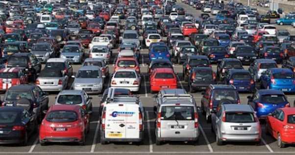 icra - İcralık Arabalar Nasıl Alınır? İhaleye Nasıl Girilir? (Şartlar)