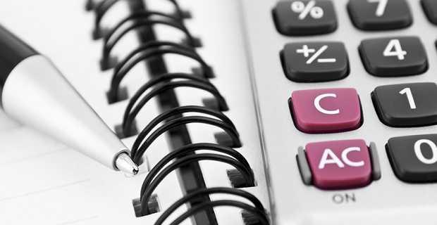 ihtiyac kredisi faiz oranlari dusuyor - 2019 Yılında Faiz Oranları Ne Zaman Düşecek? (Güncel Faiz Oranları)