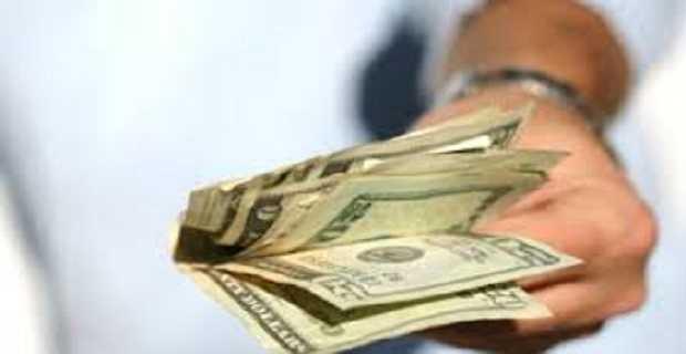 Adana Senetle Elden Borç Para Verenler