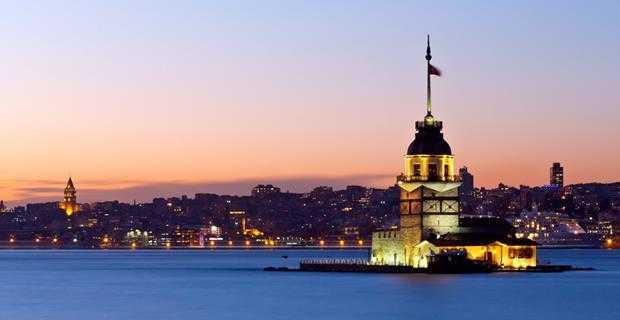 İstanbul'da en çok borç para veren yerler
