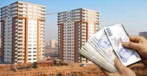konut kredisi kullanmadan once dikkat etmeniz gerekenler 300x155 - Banka Kredisi Çekmeden Elden Taksitle Ev Satışı