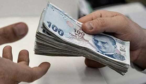 maddi destek yardım - Fakir Parası Başvurusu ve Devletin Verdiği Destekler Nelerdir?