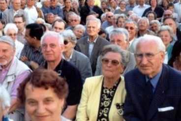 memur emekli maaşları haciz kesintisi - Emekli Maaşına Haciz Konulur mu? Kanun Ne Diyor?