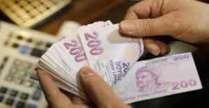nakit blokaj karsiligi kredi h2368 300x155 - İstanbul Anadolu ve Avrupa Yakası Senetle Kredi İmkanı (Güncel)