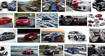 peşinatsız araba kampanyaları 2018 - Peşinatsız Otomobil Kampanyaları Sıfır Faiz Avantajı (Özel Fiyatlar)