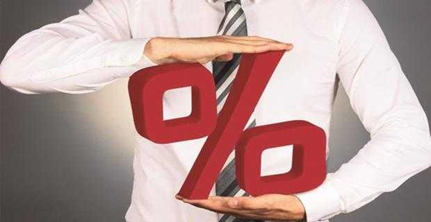 Bankaların faiz oranları