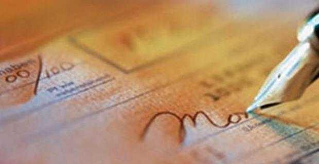 Kredi Kartsız Senetle Alış Veriş Yapılan Mağazalar