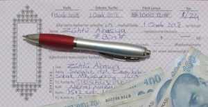 senetle kredi nasıl alınır 300x155 - Senetle Kredi Veren Bankalar (HERKESE 150 BİN TL. LİMİT)