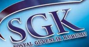 sgk 310x165 - Devlet Hastanesi Sigortasız Muayene Ücretleri (Güncel)