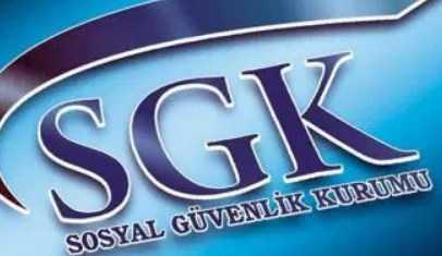 sgk - Devlet Hastanesi Sigortasız Muayene Ücretleri (Güncel)