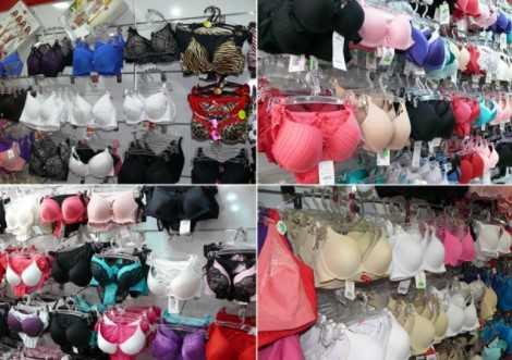 toptan satılık çamaşırlar - Toptan İç Çamaşırı Satan Firmalar ve Adresleri