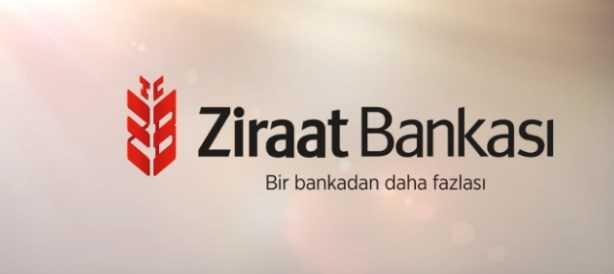 ziraat bankası - En Yüksek Faiz Veren Bankalar Listesi (Güncel Faizler)