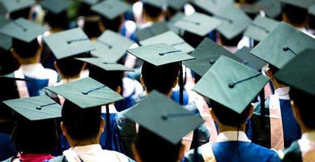 Öğrencilere kredi veren bankaların şartları