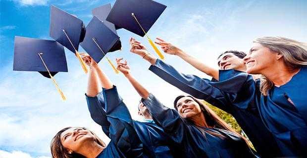 Garanti Bankası eğitim kredisi