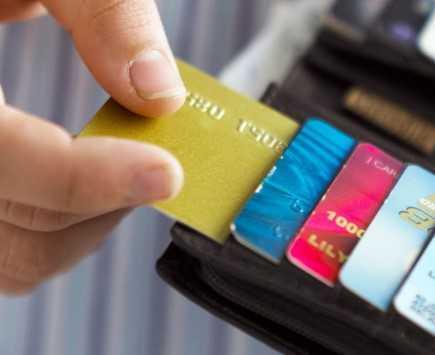 Kredi Yada Kredi Kredi Kartı Borcunuzu Taksitlendirme Yapmak - İcralık Borçları Taksitlendirme Yöntemi (UYAP SİSTEMİNDEN)