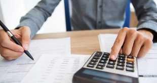 avukatlık olan borcu taksitlendirme 310x165 - İcralık Borçları Taksitlendirme Yöntemi (UYAP SİSTEMİNDEN)