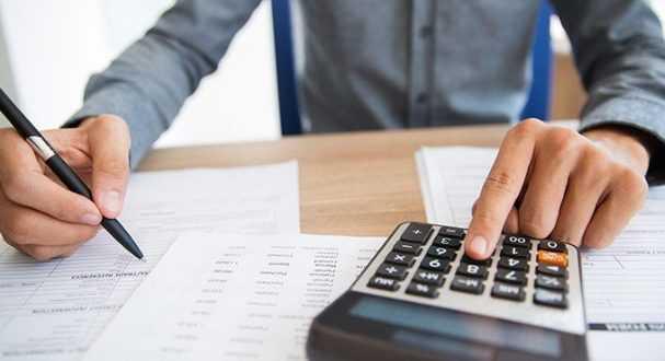 avukatlık olan borcu taksitlendirme 607x330 - İcralık Borçları Taksitlendirme Yöntemi (UYAP SİSTEMİNDEN)