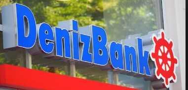 deniz bank - Memur Kredisi Veren Bankalar ve Şartları 2019 Kampanyası