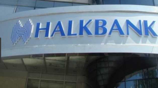 halk bank - Memur Kredisi Veren Bankalar ve Şartları 2019 Kampanyası
