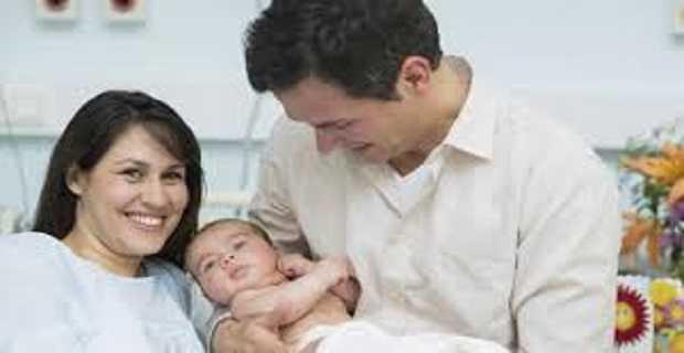 images 3 - Yeni Doğan Çocuk Parasını Almak İçin Ne Yapılır? (Ödenen Tutarlar)