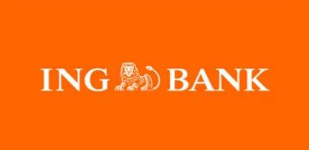 ing banka memur kredisi ve şartları - Memur Kredisi Veren Bankalar ve Şartları 2019 Kampanyası
