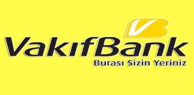 vakıf bank memur kredisi - Memur Kredisi Veren Bankalar ve Şartları 2019 Kampanyası