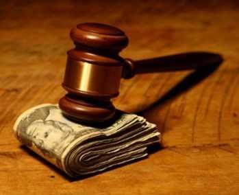 yasal takibe düşen borç - İcralık Borçları Taksitlendirme Yöntemi (UYAP SİSTEMİNDEN)