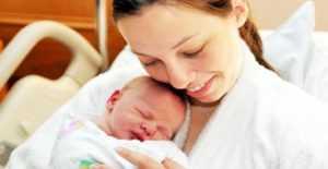 alışan Annelere Yarım Gün Süt İzni 300x155 - Çalışan Annelere Devlet Para Yardımı Veriyor