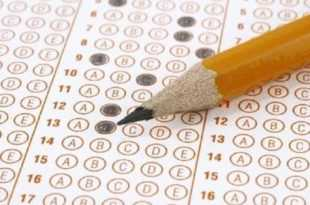 2020 LGS Sınavına Göre Lise Seçme