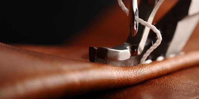 419912 660x330 - Ayakkabı Sektöründe Türkiye Farkı
