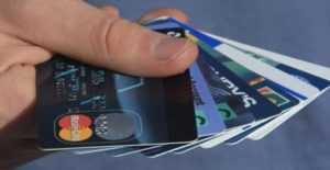Askerde Kredi Kartı Kullanılır mı 300x155 - Askere Gidenin Kredi Kartı Borcu Ne Olur? (2019)