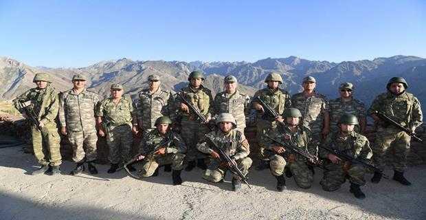 Askere Gidenin Kredi Kartı Borcu Ne Olur?