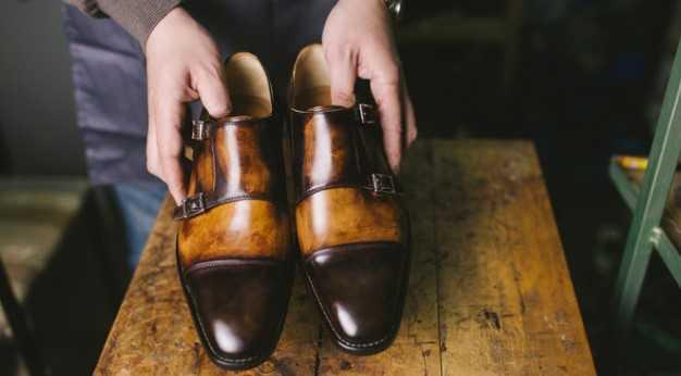 Ayakkabı Sektöründe Türkiye Farkı - Ayakkabı Sektöründe Türkiye Farkı