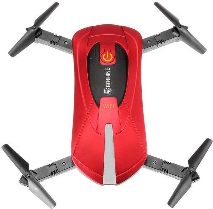 DRONE2 - Yeni Başlayanlar İçin Drone Tavsiyeleri