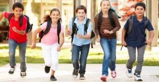 Devletten Öğrencilere Para Yardımı