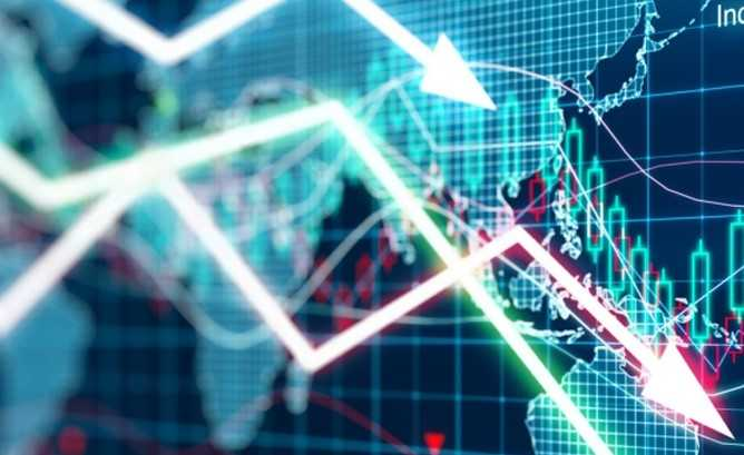 Ekonomi Politikalarında Yeni Bir Modele Geçilecek - Ekonomi Politikalarında Yeni Bir Modele Geçilecek
