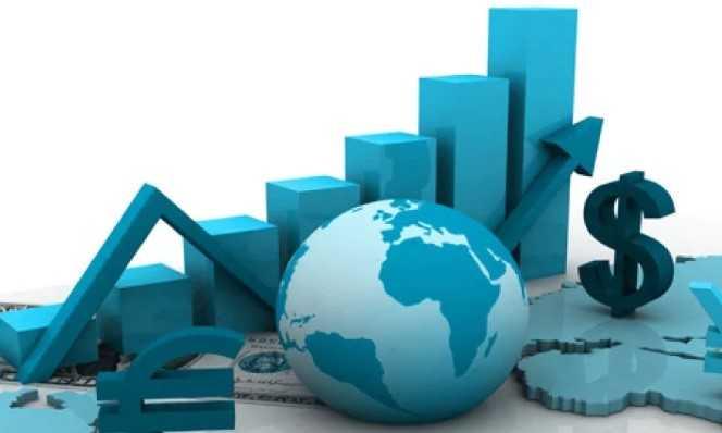 Ekonomi için yol haritası çizildi