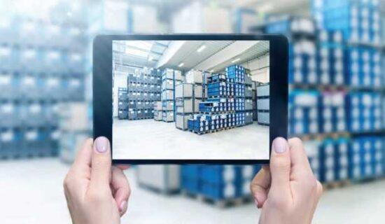 Elektronik Ticarette Bütün Doğrular Değişiyor