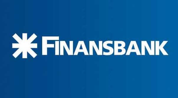 Finansbank emeklilere kredi veriyor