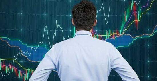 Küçük Yatırımcı Sayısında Artış var