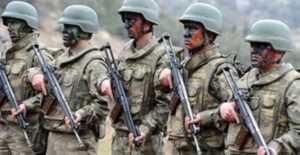 askere giden kredi kartı borcunu ödemeye devam eder mi