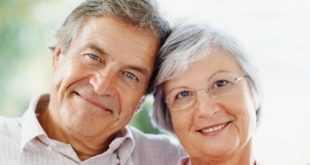 PROTEZ 310x165 - Emekliler Kaç Yılda Bir Diş Yaptırabilir? SGK Protez Hakkı