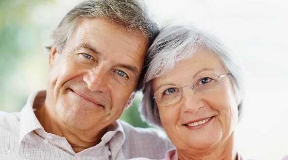 PROTEZ - Emekliler Kaç Yılda Bir Diş Yaptırabilir? SGK Protez Hakkı