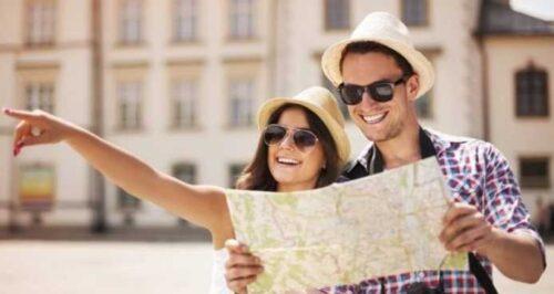 Türkiye'ye 180 Ülkeden Ziyaretçi Geliyor