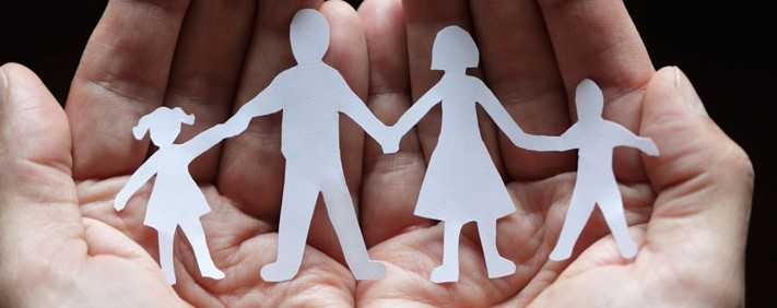 aile - İşçi Aile Yardımı Nasıl Alınır? (Güncel)