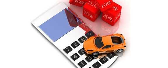 araç ipotekli kredi çekmek - TAŞIT REHİNLİ 50 BİN TL. KREDİ 2019 ŞARTLARI