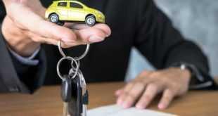 araç ipotekli kredi 310x165 - TAŞIT REHİNLİ 50 BİN TL. KREDİ 2019 ŞARTLARI