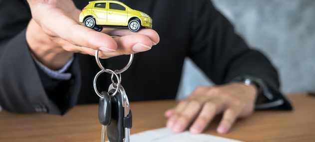 araç ipotekli kredi - TAŞIT REHİNLİ 50 BİN TL. KREDİ 2019 ŞARTLARI